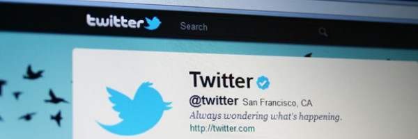 10 Tips to Turn Twitter into a Marketing Tool
