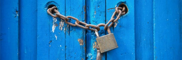 WordPress Security Best Practices and Plug-ins
