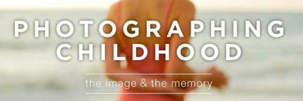 Book Review: Photographing Children